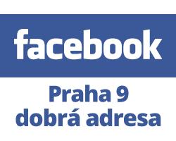 Praha 9 – DOBRÁ ADRESA